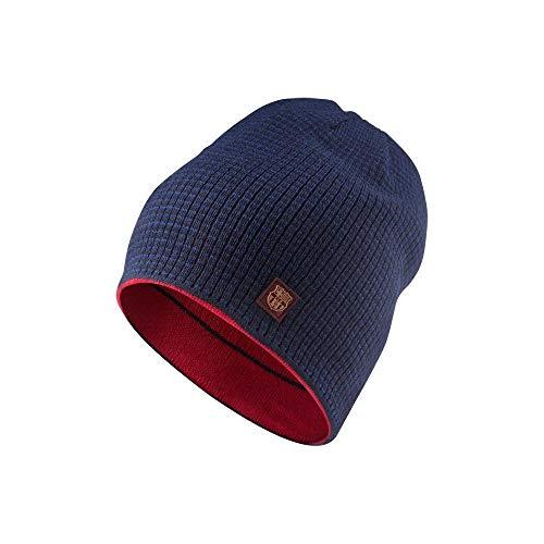 Nike - Casquettes/Bonnets - Bonnet Barca