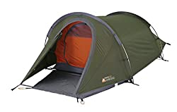 Care instructions: Included Tunnel structure gives optimum space to weight ratio ProTex 70D 5000mm hexagonal polyester flysheet, 70D lightweight polyester 6000mm groundsheet and PowerLite 7001-T6 alloy poles TBSII tension band system ensures tent per...