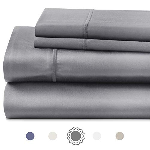 1000tc Sheet Set - 1