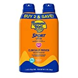 Banana Boat Ultra Sport Performance Sunscreen