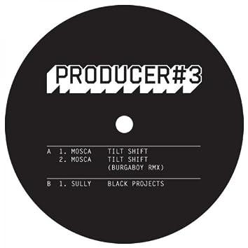 Producer 3 Part 1