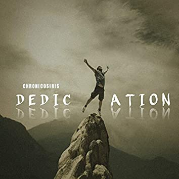 Dedication (Radio Edit)