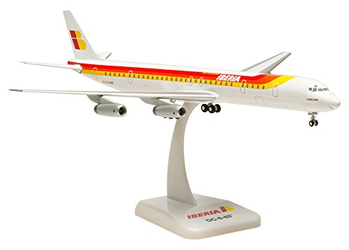 Hogan Wings- Modelo de avión (0366GR)
