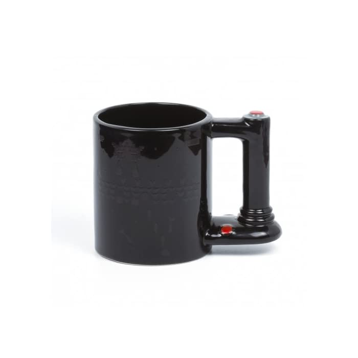 41ObA49XffL Cambia de color cuando se añade agua caliente Cerámica de alta calidad No Apta para lavavajillas y microondas