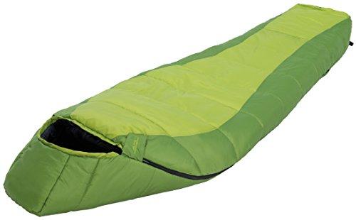 ALPS Mountaineering Crescent Lake +20 Sleeping Bag, Short