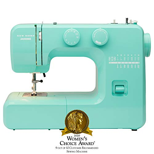 Best Janome Beginner Sewing Machine