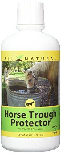 Carefree Enzyme Umsteller durch Displayschutzfolie Horse Health/Pflege