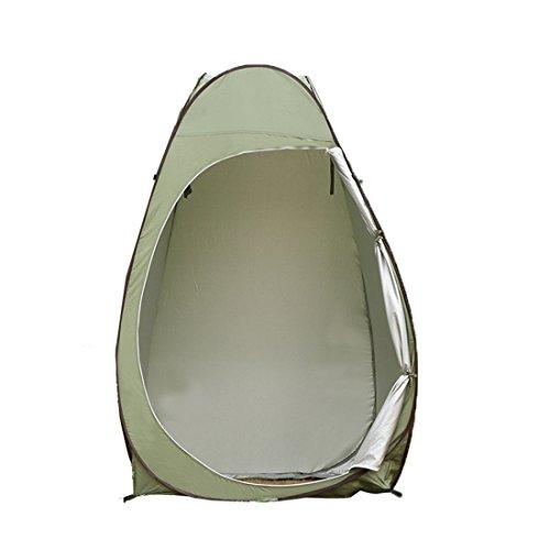 Beneyond Outdoor-Dressing-Zelt, Badedusche-Zelt, bewegliches Toiletten-Zelt, vorbildliches wechselndes Zelt,Umkleideraum