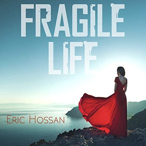 Eric Hossan