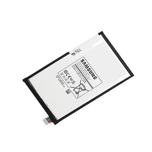 Batteria Samsung Galaxy Tab 3 8 0 T310 T311 T315 T4450e 4450 Mah