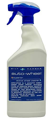 Bilt Hamber Auto Wheel Cleaner 1 Litre