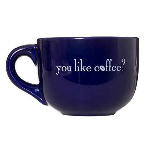 Do You Like Coffee Mug