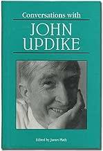 Conversations With John Updike (Literary Conversations)