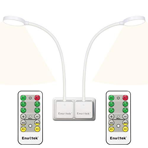 Luces Apliques de Pared LED de Taller Trabajo de LED Regulab