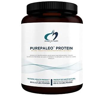 Best pure paleo protein powder Reviews