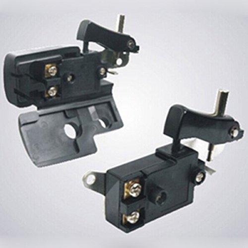 Schalter für Hitachi Stemmhammer Abbruchhammer Meißelhammer PH-65 A