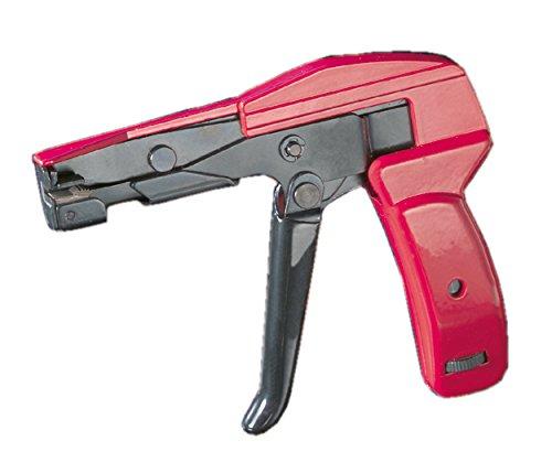 ROLINE 19.06.1000 engrapadora - Pistola de grapas