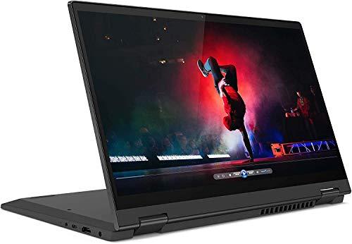 """Lenovo Flex 5 14"""" Full HD 2-in-1 Touchscreen ..."""