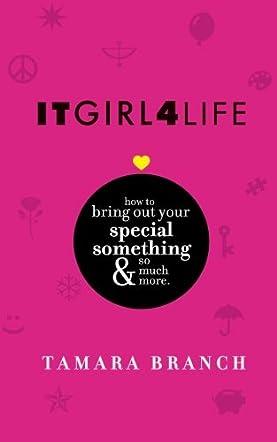 ITGIRL4LIFE