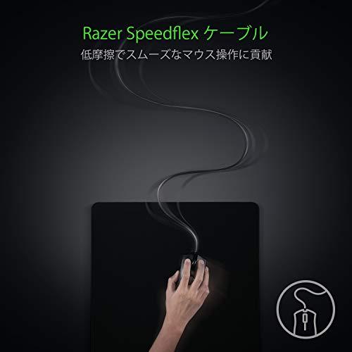 Razer『RazerViper』