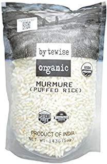 crispy rice cereal in india