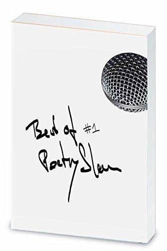 Best of Poetry Slam #1