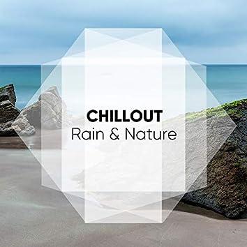 Chillout Rain & Nature, Vol. 4