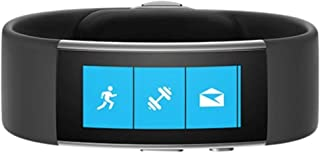 Best microsoft band issues Reviews