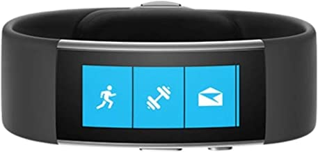 Best microsoft band on iphone Reviews
