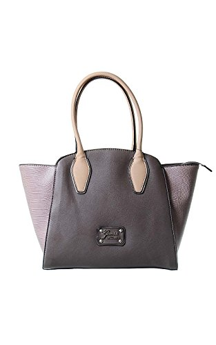Guess - Tasche PRIVY Tote taupe, HWVG4693230