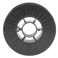 自己シールドE71T-GS高効率はんだ付けワイヤー0.8mm4.5KG溶接ワイヤーはんだ付けワイヤー供給ガスなし溶接の費用対効果