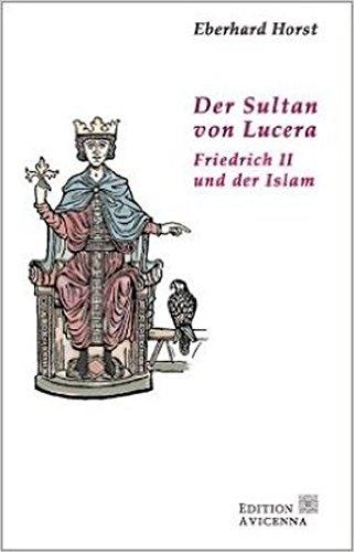 Der Sultan von Lucera