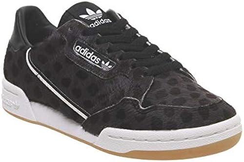 Adidas Continental 80 Größe 36 2 3 EU