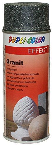 Dupli-Color 607844 Granit grey 400 ml