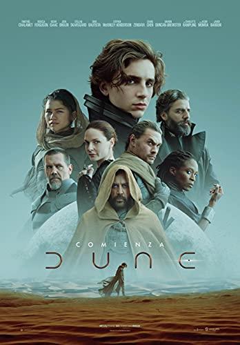 Dune-2021-Steelbook-4k-UHD-Blu-ray-Blu-ray