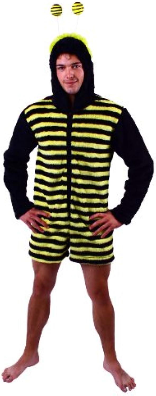 ventas en linea Marco Porta 4472S - traje traje traje de abeja con capucha, Gross S  artículos de promoción