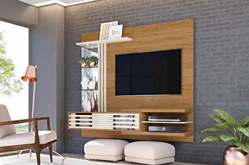 La Mejor Recopilación de Mueble Entretenimiento - los preferidos. 5
