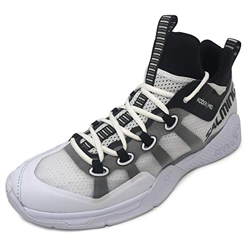 Salming Kobra Mid 2 Shoe Men - 9,5