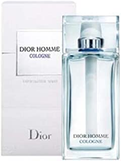 Best dior cologne homme Reviews