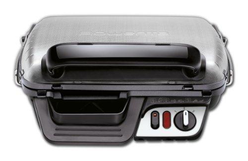 Rowenta GR3060 Ultra Compact...