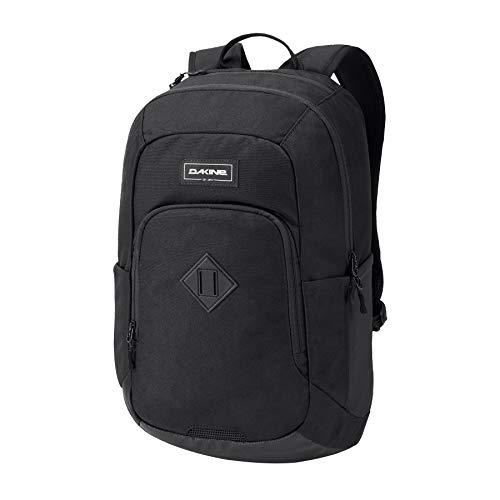 Dakine Mission Surf 30L Backpack (Black,O/S)