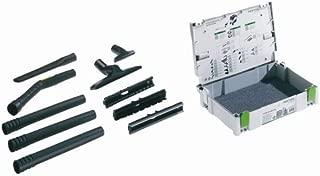 Festool 456736 Compact Cleaning Set