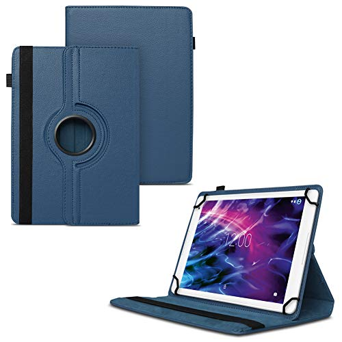Tasche Medion Lifetab P9701 P9702 X10302 P10400 P10506 Tablet Hülle Cover Hülle