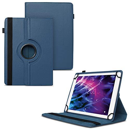 Tasche Medion Lifetab P9701 P9702 X10302 P10400 P10506 Tablet Hülle Cover Hülle