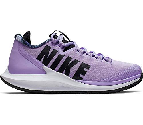 Nike Womens Tennis Air Zoom Zero HC