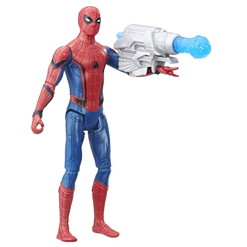 10 best toy iron man for spider-man homecoming for 2020