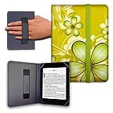 Funda para Libro electrónico eReader eBook de 6 Pulgadas - Woxter,...