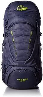 Lowe Alpine Cholatse ND 35 hiking bag Ladies purple 2016 trekking bag by Lowe Alpine