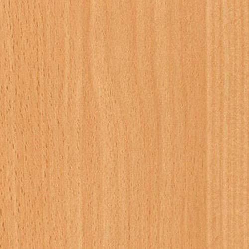 d-c-fix Klebefolie Folie Selbstklebefolie 200x45 cm Holzdekor Holzoptik Holzdesign Holz (Rotbuche)