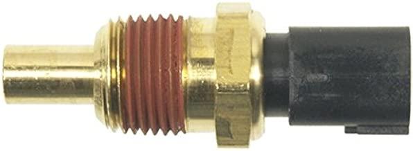 Original Engine Management 9389 Coolant Temperature Sensor